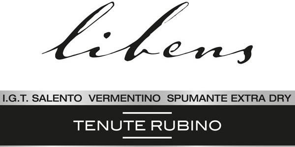LE NOVITÀ DI TENUTE RUBINO AL VINITALY 2013