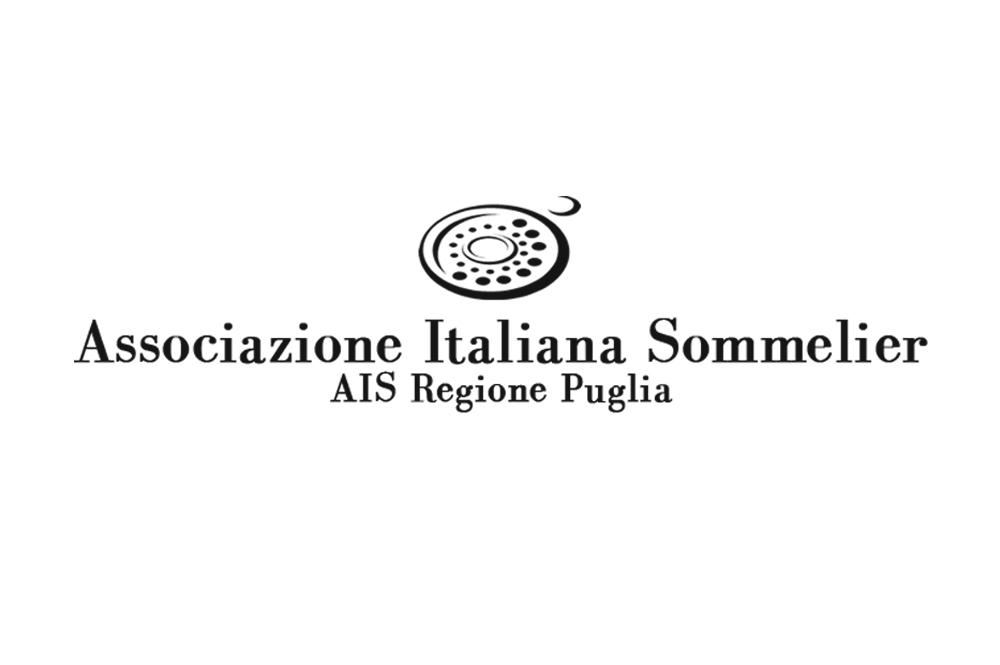 Associazione Italiana Sommelier - Tenute Rubino