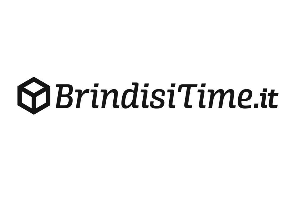 Brindisi Time - Tenute Rubino