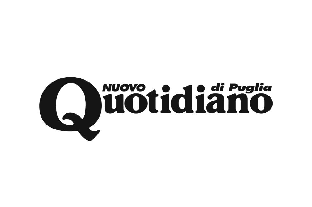 Nuovo Quotidiano di Puglia - Tenute Rubino