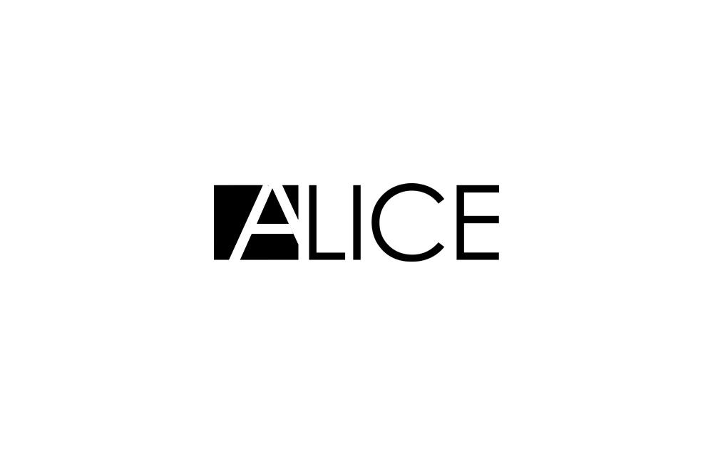 Alice Tv - Tenute Rubino | Vini del Salento