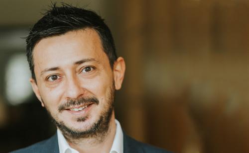 Giorgio – Tenute Rubino | Vini del Salento