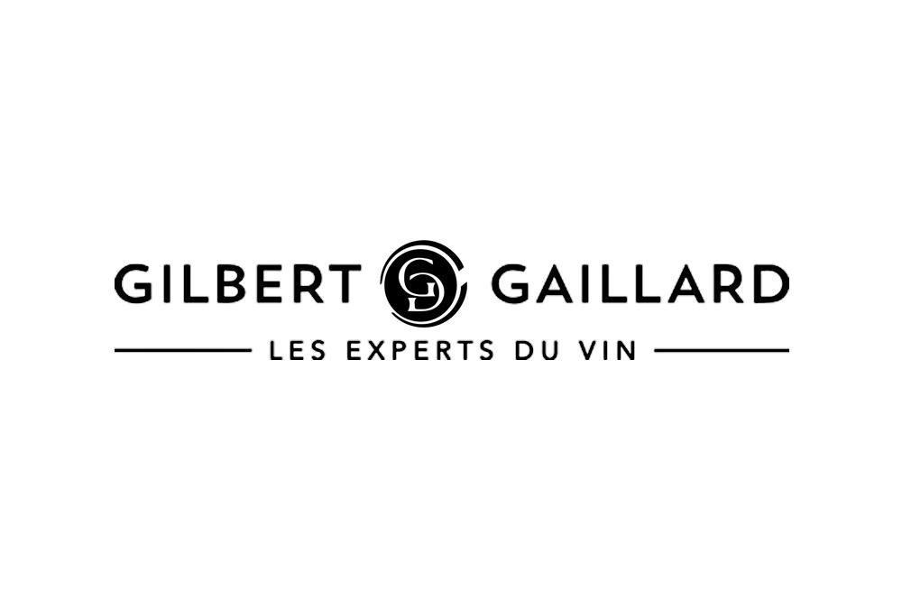 Gilbert & Gaillard - Tenute Rubino