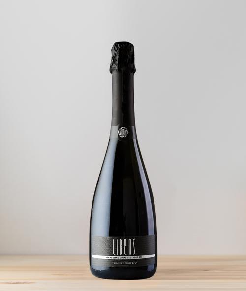 Libens | Tenute Rubino | Vini del Salento