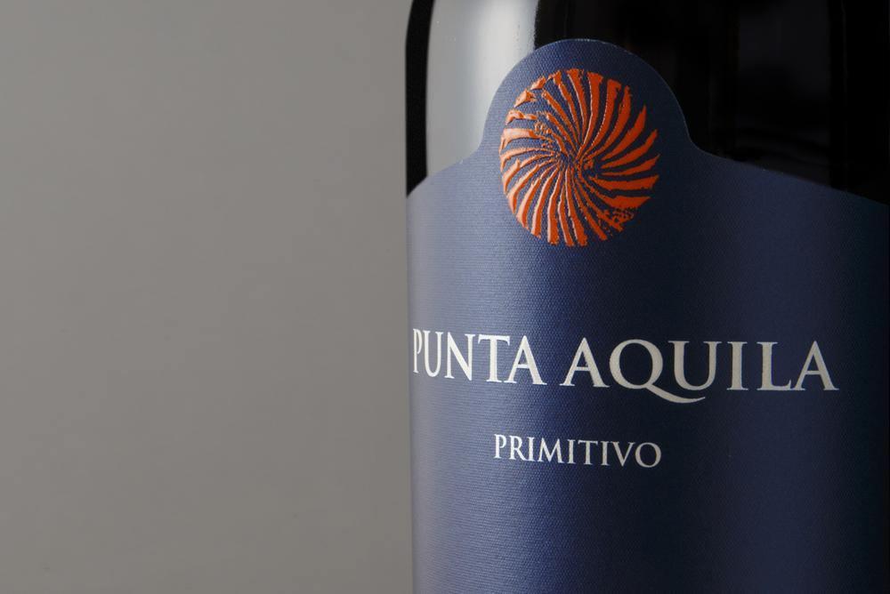 Miraglio e Punta Aquila in confezione Prestige | Tenute Rubino | Vini del Salento
