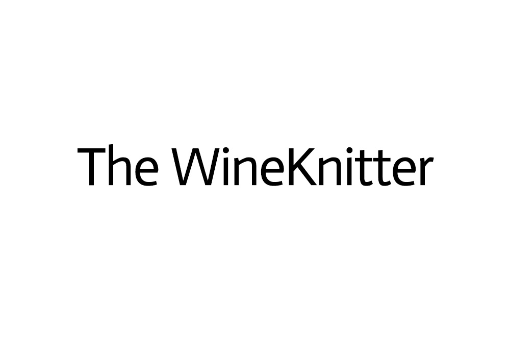 the wineknitter - Tenute Rubino