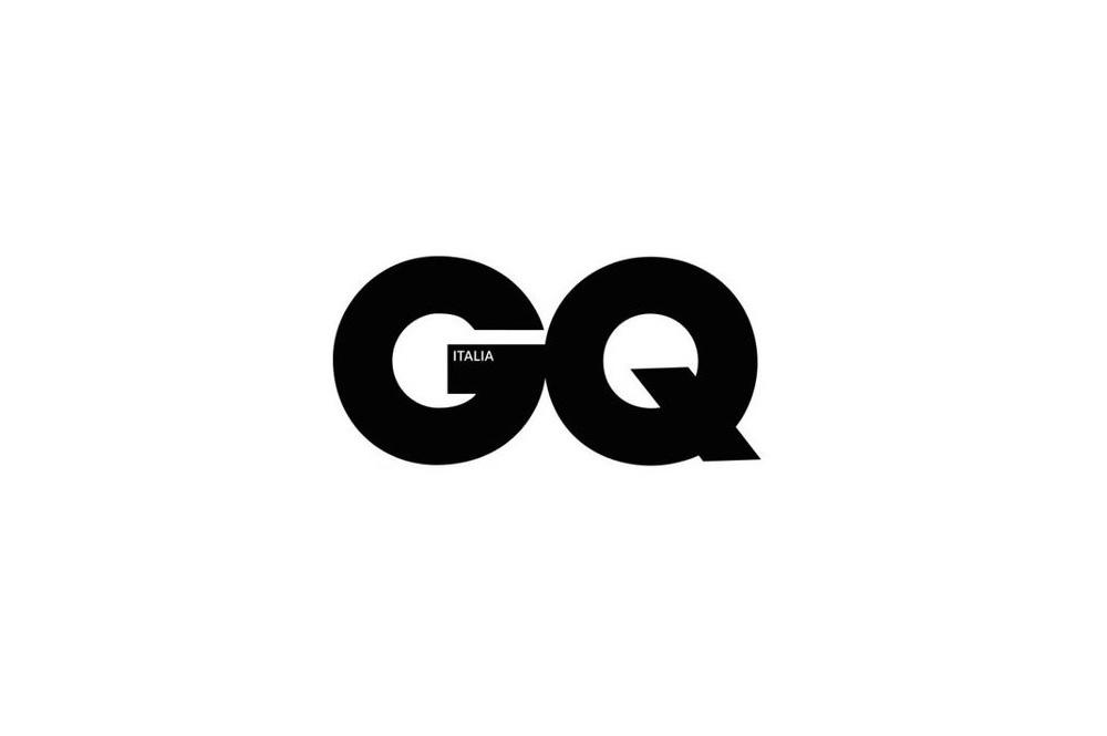 GQ Italia - Tenute Rubino