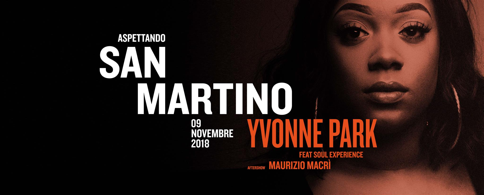Aspettando San Martino 2018 - Tenute Rubino