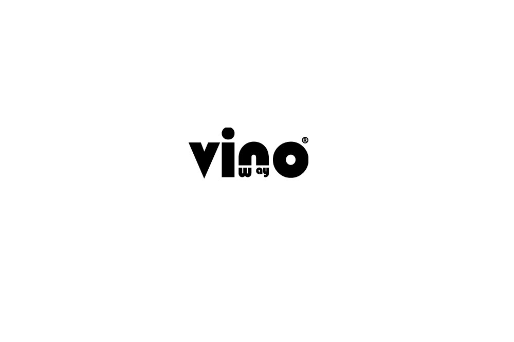 vino way - Tenute Rubino | I Vini del Salento