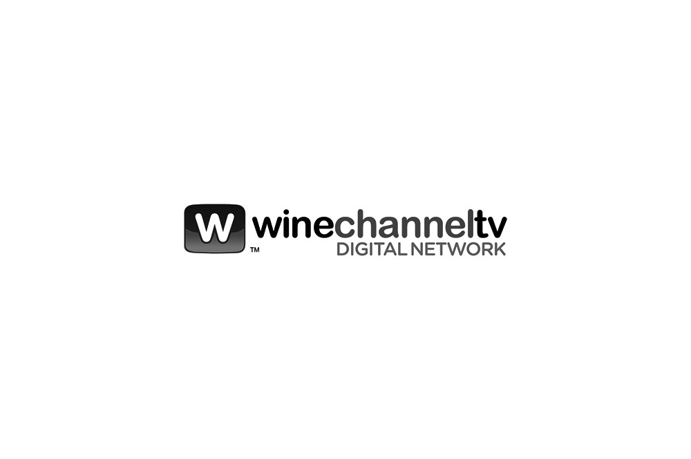 wine channel - Tenute Rubino | I Vini del Salento