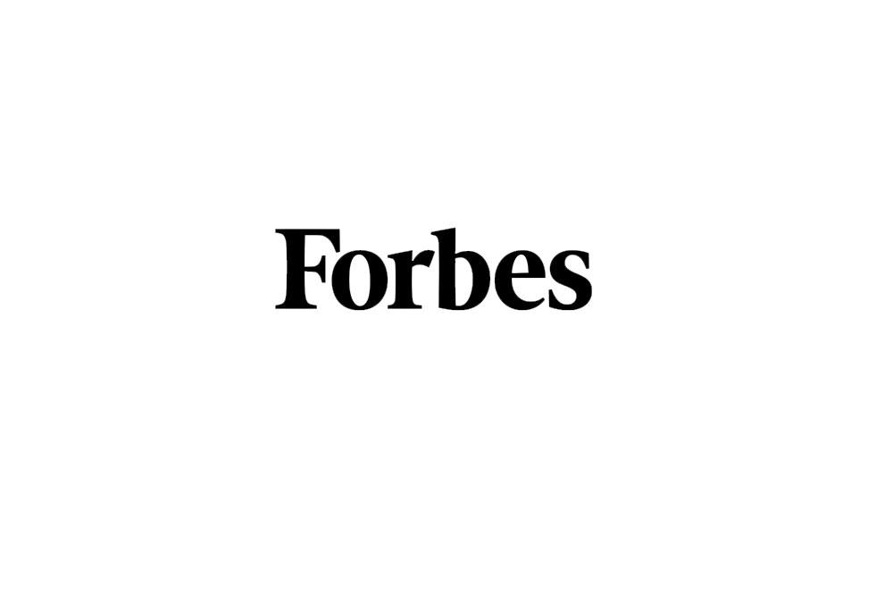 Forbes - Tenute Rubino | vini del Salento