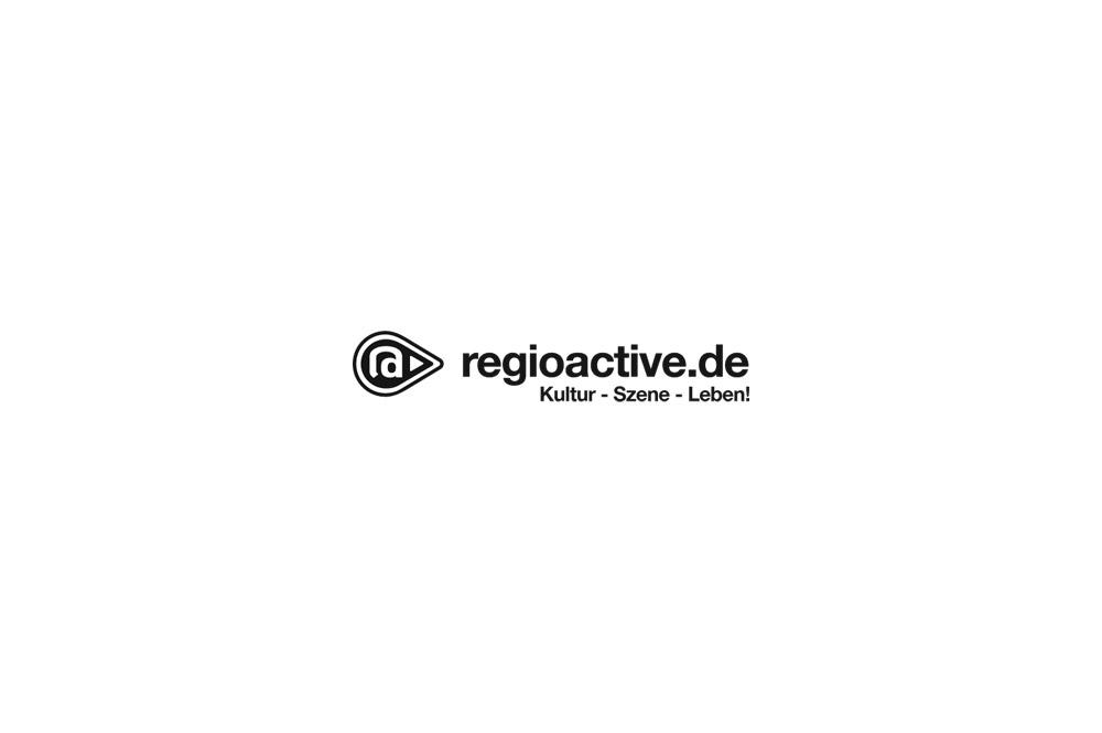 Regioactive.de - Tenute Rubino ! I Vini del Salento