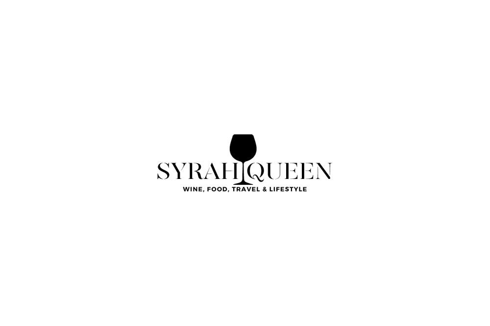 Syrah Queen - Tenute Rubino | I Vini del Salento