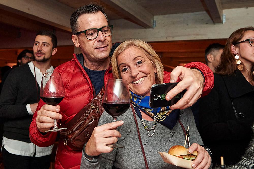Aspettando San Martino 2016 - Tenute Rubino | I Vini del Salento