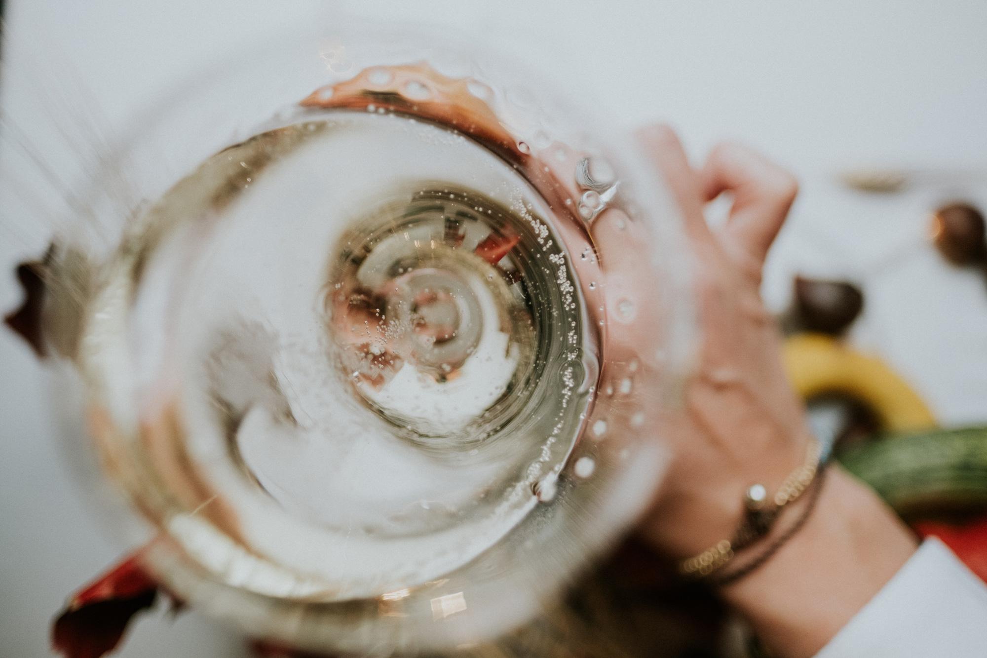 Aspettando San Martino 2019 - Tenute Rubino | I vini della Puglia