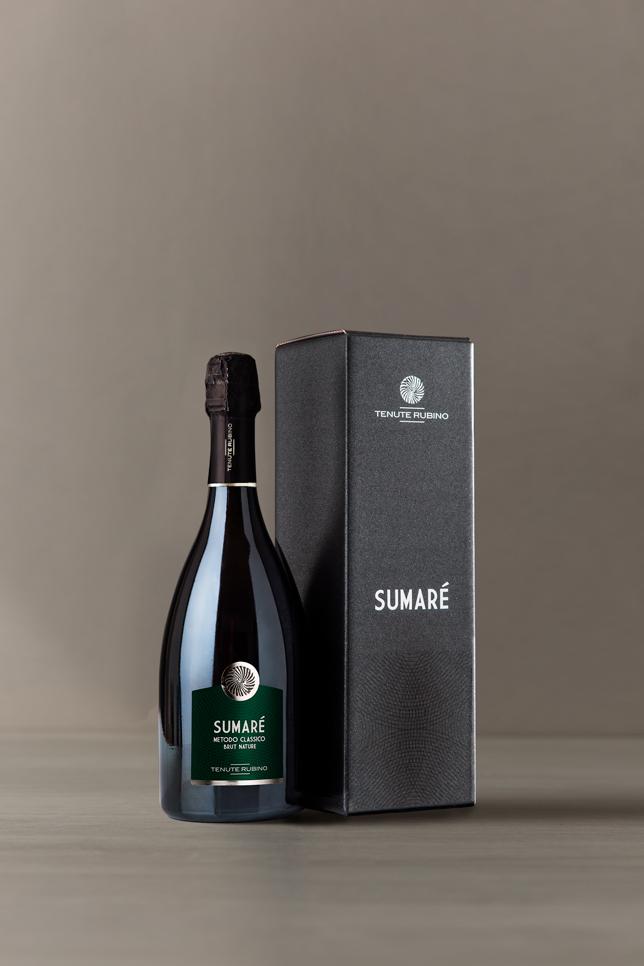 Sumarè -Tenute Rubino | I Vini della Puglia