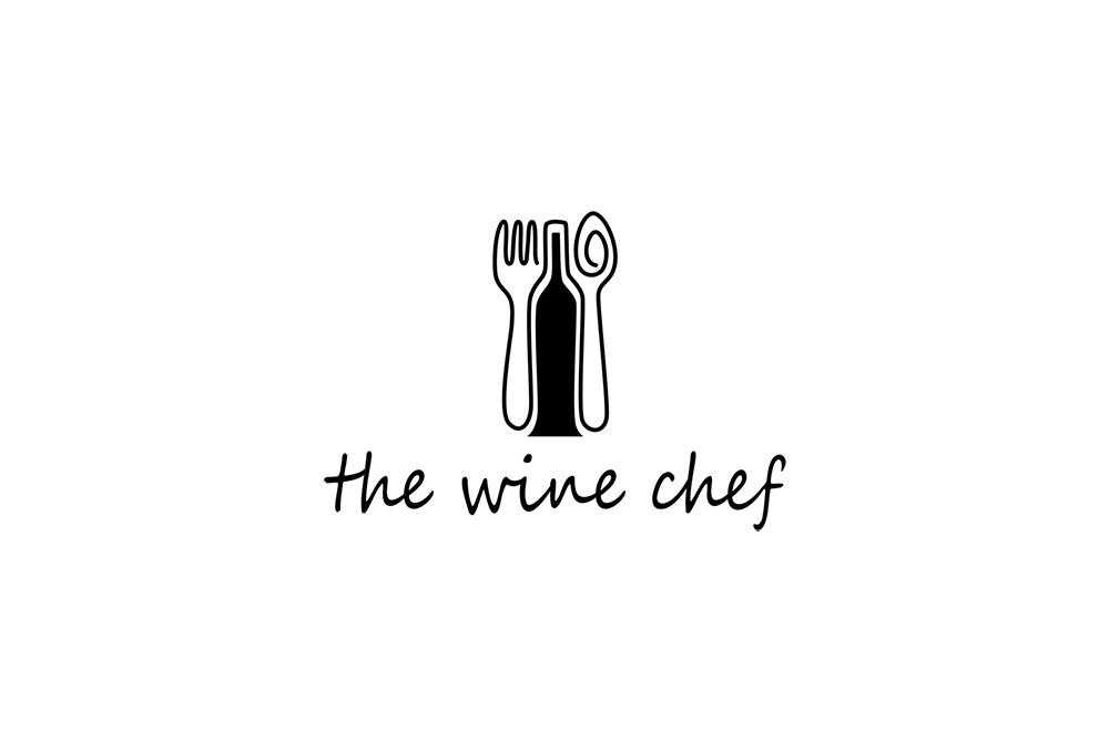 The Wine Chef - Tenute Rubino | I Vini della Puglia