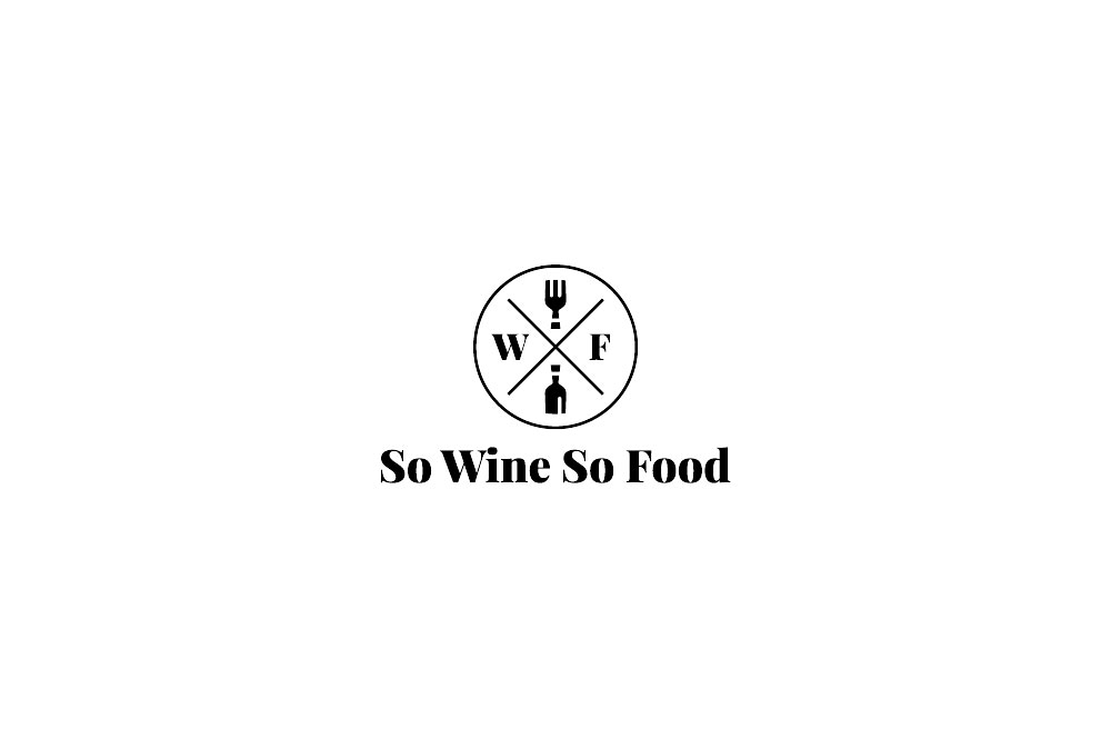 So Wine So Food - Tenute Rubino | Casa del Susumaniello