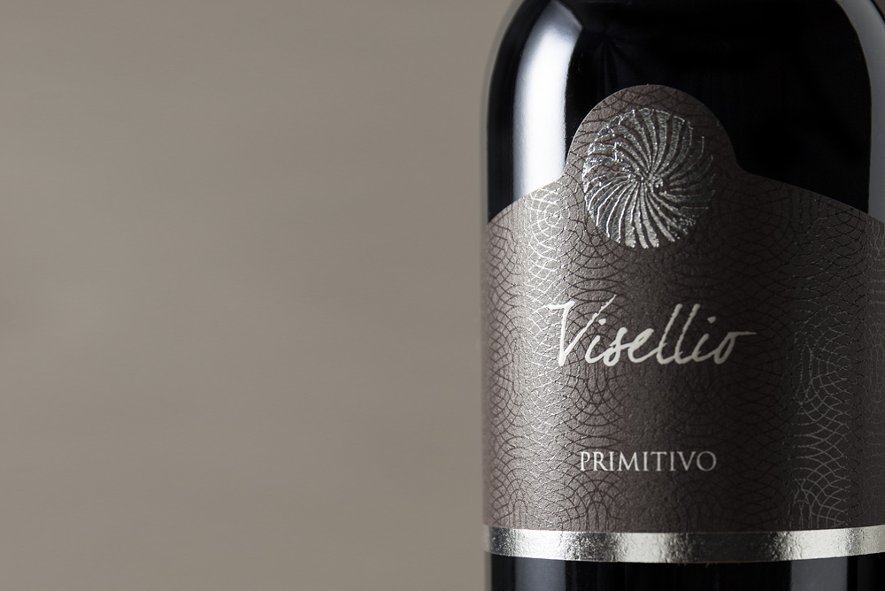 Visellio | Tenute Rubino | Vini del Salento